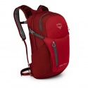 ZAINO OSPREY DAYLITE PLUS REAL RED